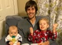 Jill Duggar, Derick Dillard Accused of Child Neglect