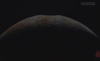 Europa Report Trailer: Watch Now!
