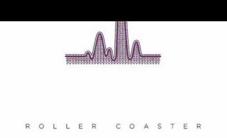 """Justin Bieber - """"Roller Coaster"""""""
