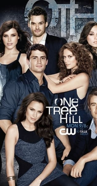 oth poster