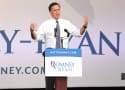 Mitt Romney Staples Scandal: Candidate Accused of Lying Under Oath to Protect Friend's Fortune