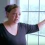 Catelynn Lowell in new house