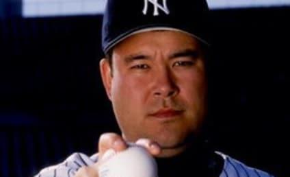 Hideki Irabu, Former Yankees Pitcher, Dies in Apparent Suicide