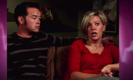 """Jon Gosselin: Kids """"Forced"""" to Be on TV!"""