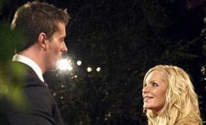 Stacey Elza Speaks Out on The Bachelor, Panties