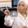 Love & Hip Hop Atlanta Trailer: Who's the Daddy?!?