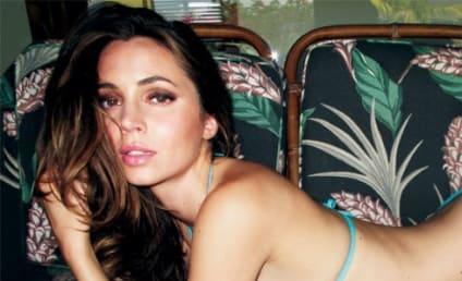 Pictures Eliza Dushku Bikini