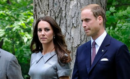 Pippa Middleton to Join William and Kate For the Holidays