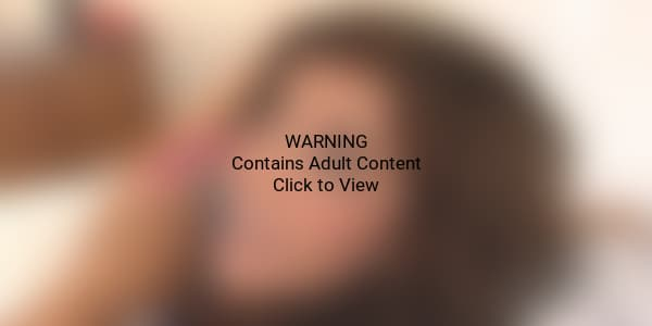 Farrah Abraham Sex Tape Still