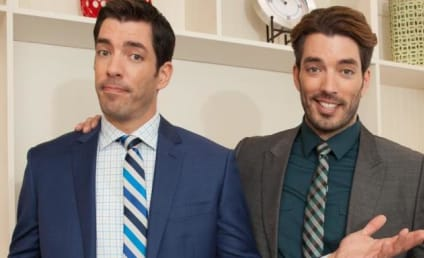 JD Scott: Discovery of Third Property Brother Traumatizes Entire Internet