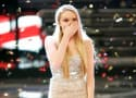 Danielle Bradbery: Signed to Taylor Swift's Record Label!