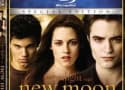 New Moon DVD to Be Released on March 20
