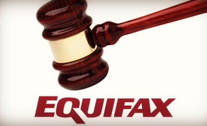 Woman Sues Equifax, Wins $18.6M in Credit Score Dispute