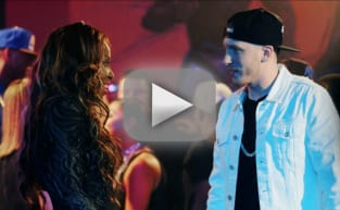Love & Hip Hop Season 7 Trailer: Welcome, Snoop!