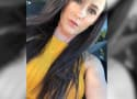 Jenelle Evans Doesn't Care That California is on Fire Right Now