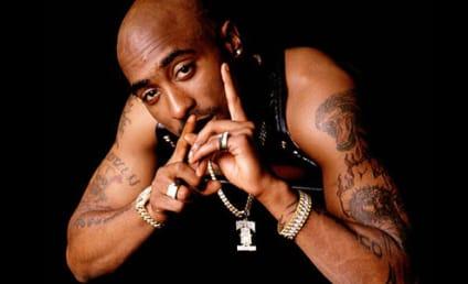 Tupac: Last Words Revealed!