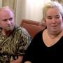 Mama June & Sugar Bear on 'Celebrity Boot Camp'