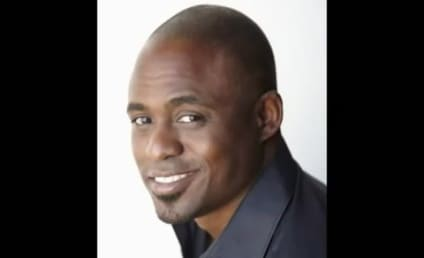 """Wayne Brady Would """"Gladly Slap the $h!t"""" Out of Bill Maher Over Obama Comment"""