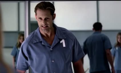 True Blood: Renewed for Season 7!