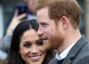 Meghan Markle: Already Pregnant With Prince Harry's Baby?!