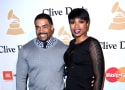 Jennifer Hudson: David Otunga Forced Our Son to SPY On Me!