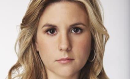 Brandi Passante, Storage Wars Star, Wins Porn Lawsuit ... Kind of