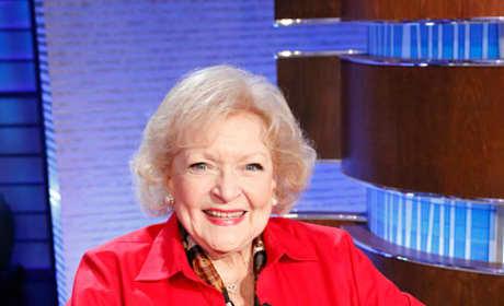 Betty White Turns 95: Celebrities Wish Her Happy Birthday