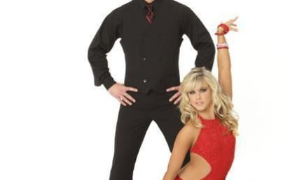 Jake Pavelka Hearts Kate Gosselin, Gets Pumped For Dancing with the Stars