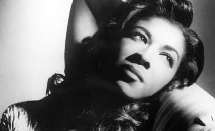 Natalie Cole Dies; Legendary Singer Was 65