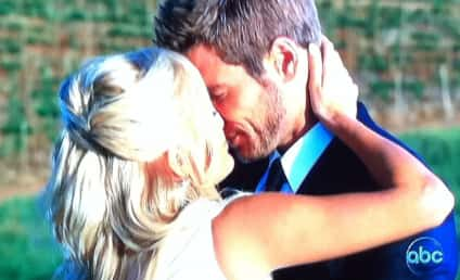 Meet Brad Womack, Newest Star of The Bachelor