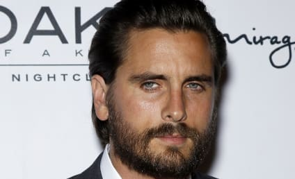 Scott Disick Reality Show: Actually Happening?!