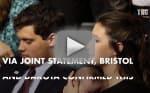 Bristol Palin: Pregnant Again!