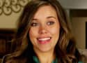Jessa Duggar: Four Months Pregnant With Third Child?!