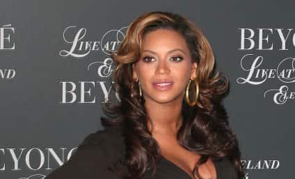 Eddie Murphy, Jennifer Hudson, Beyonce Talk about Dreamgirls with Oprah