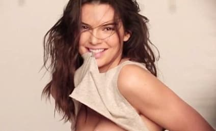 Kendall Jenner: Should She Pose in Playboy?