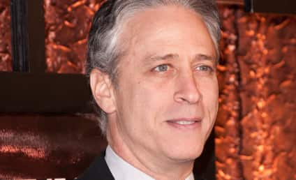 Buckeye State to Welcome The Daily Show for Midterm Elections