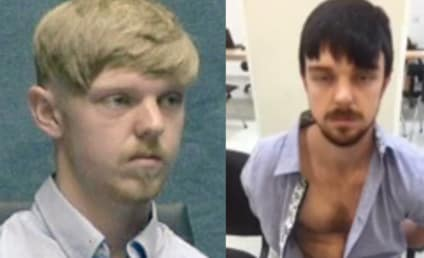 Ethan Couch: Arrested in Mexico Following Massive Manhunt!