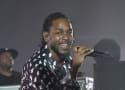 Kendrick Lamar Drops Surprise Track, SLAMS Donald Trump!