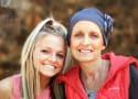 Mackenzie McKee Reveals Tragic Update on Mom's Cancer Battle
