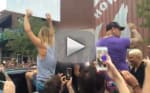 Foo Fighters RickRoll Westboro Baptist Church: Watch!