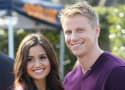Sean Lowe, Catherine Giudici Welcome First Child!