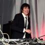Tommy Lee Performs At Glazer Palooza and Suits and Sneakers