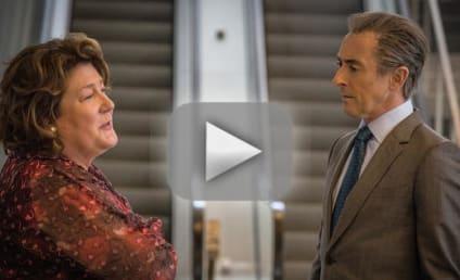 The Good Wife Season 7 Episode 2 Recap: Privacy Matters