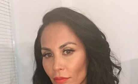 Jules Wainstein Short Hair Cut