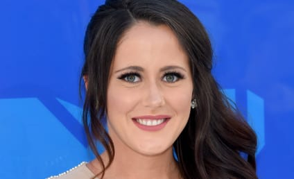 Jenelle Evans: ANOTHER Custody Battle with Nathan Griffith?!