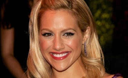 Brittany Murphy Poisoned? Shocking Toxicology Report, Results Raise New Questions