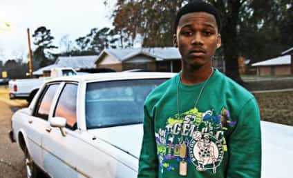 Lil Snupe Funeral: Rapper Laid to Rest in Louisiana