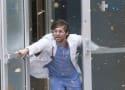 Grey's Anatomy Recap: Blowin' in the Wind