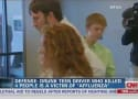 "Affluenza: Is Ethan Couch's ""Condition"" Even a Thing?"