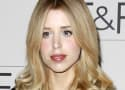 Peaches Geldof Died in Front of Infant Son, Report Claims